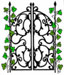 Iron Gate Image